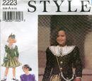 Style 2223