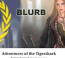 Adventures of the Tigershark