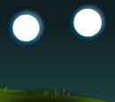 Abyssal Lighting Orbs of Nulgath
