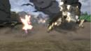 BT-42's final kill..png