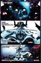 Eternity (Multiverse) from Ultimates 2 Vol 2 1 001.jpg