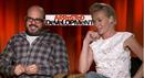 2013 Netflix QA - David and Portia 03 (Edit).png