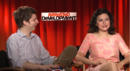 2013 Netflix QA - Michael and Alia 02 (Edit).png