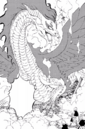 Irene Dragon Form.png