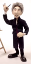 Puppet Doctor 12.png