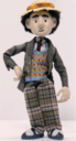 Puppet Doctor 7.png