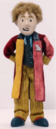 Puppet Doctor 6.png