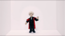 Doctor Puppet 3.png