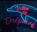 Villa De Dolphine