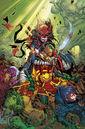 Teen Titans Vol 6 3 Textless.jpg