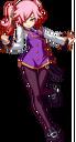 Konoe A. Mercury (Sprite, Amane's Astral).png