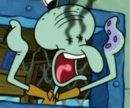 Eyeless Squidward.png