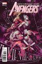 Avengers Vol 7 3 Tedesco Variant.jpg