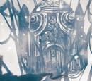Weirdworld Vol 1 3/Images