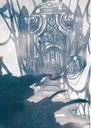 Swayin' Saloon from Weirdworld Vol 1 3 001.png