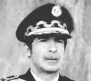 Bartolomé Tirano