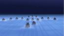 Pravda Tank Formation.png