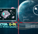 Sektor G-14