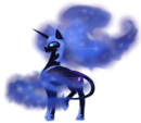 Nightmare Moon by Nulevoy.png