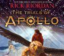 Les Travaux d'Apollon : La Sombre Prophétie