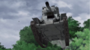 BT-42 leaping into action.png