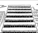 Awakening Lab (building)