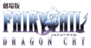 DRAGON CRY logo.png