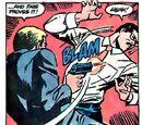 DC Comics Presents Vol 1 40/Images