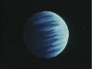 海王星.png