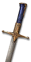 Tw3 ofir steel sabre 2.png