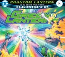 Green Lanterns Vol 1 14