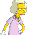 Rose Quimby