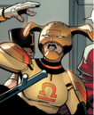 Libra (Jacobs' Zodiac) (Earth-616) from Amazing Spider-Man Vol 4 5 001.png