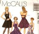 McCall's 5748 B