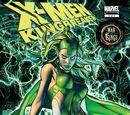 X-Men: Kingbreaker Vol 1 3