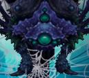 Empress Spider