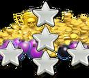 Bonus estelar