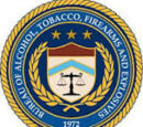 Bureau of Alcohol, Tobacco and Firearms