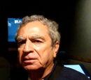 César Árias