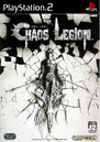 Chaos Legion Japan.png