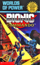 Bionic Commando Worlds of Power.png