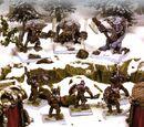 Ataque de los Trolls de Hielo (Batalla)