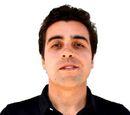 Marcelo Michel Leaño