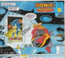 Sonic the Comic Issue 63
