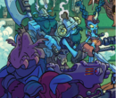 Elmhold Clan (Earth-616) from Rocket Raccoon and Groot Vol 1 5 001.png