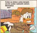 Dunstan von Anka