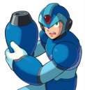 MMX6 X-Buster.png