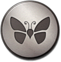 Goal Icon§Medal Silver.png