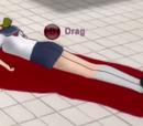Victim-chan