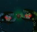 Dragonfish Power